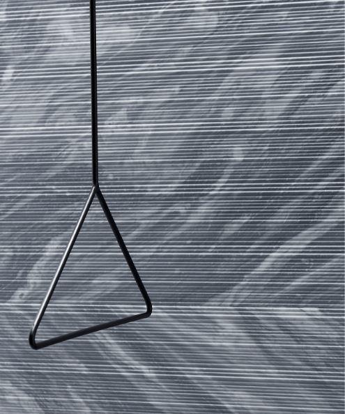 grigio-versilia bamboo salvatori.JPG