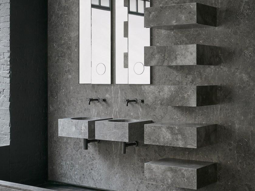 b_fontane-bianche-chest-of-drawers-salvatori-306212-rel9aa3b30f.jpg