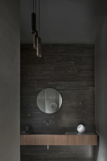 b_adda-rectangular-washbasin-salvatori-305301-rel96539b94.jpg