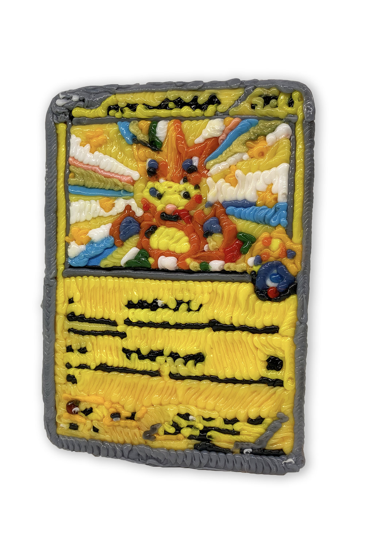 Pokemon_Commission_White.jpg