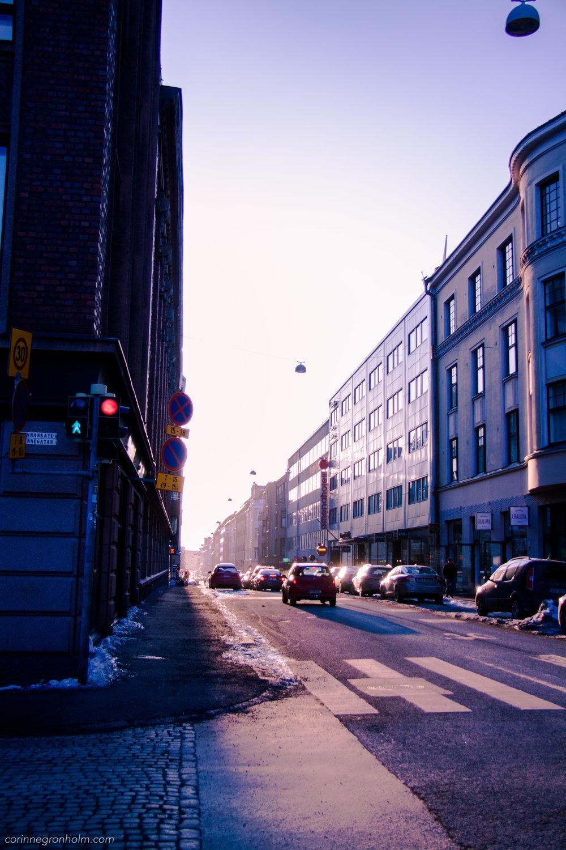 Helsingfors Vinter-2.jpg