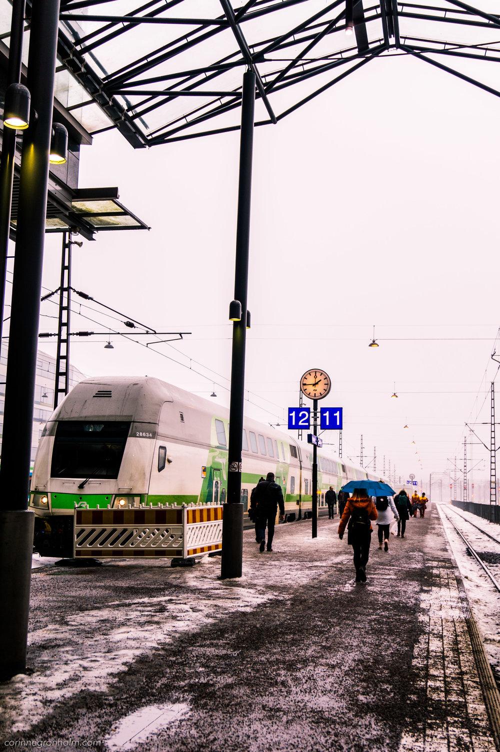 Helsingforsmarstag.jpg