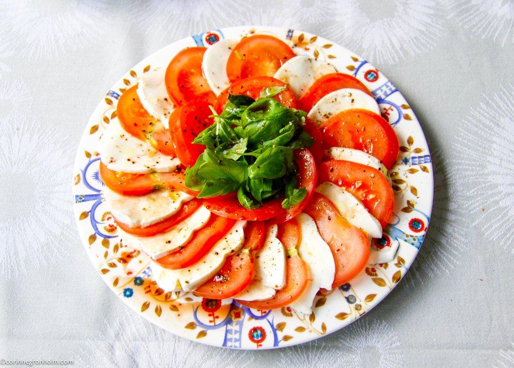 tomatmozzarella.jpg