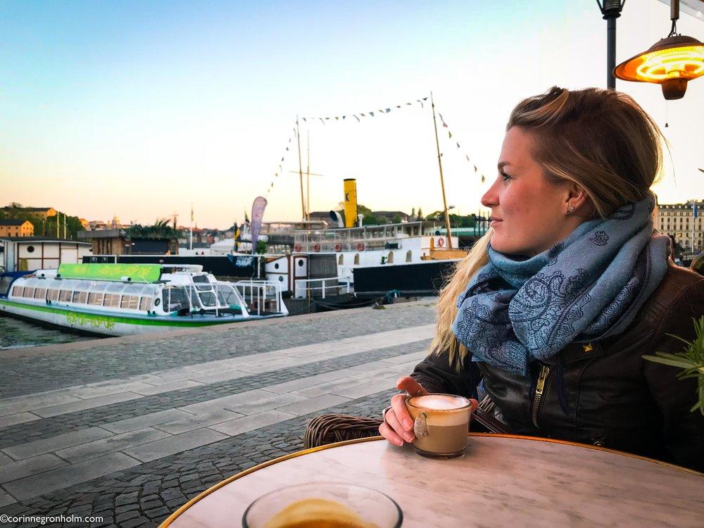 stockholmkvallcorinne.jpg