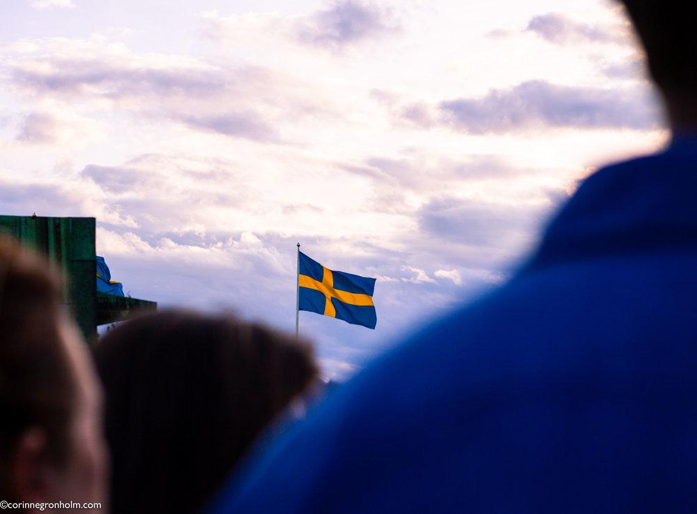 sverigeflagga.jpg