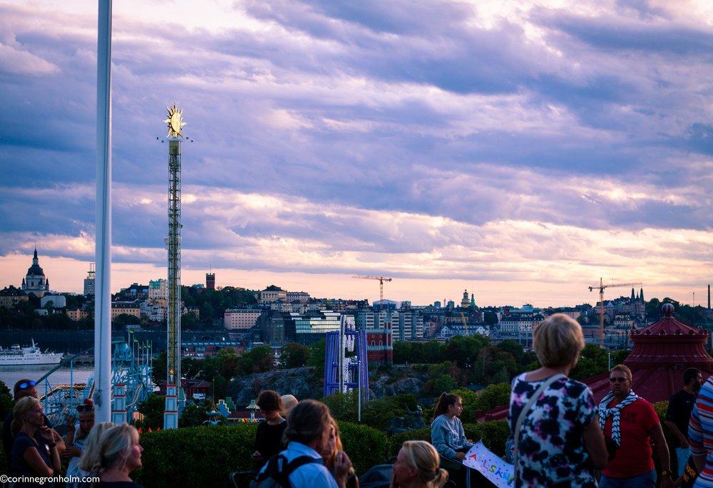 sommarstockholm.jpg