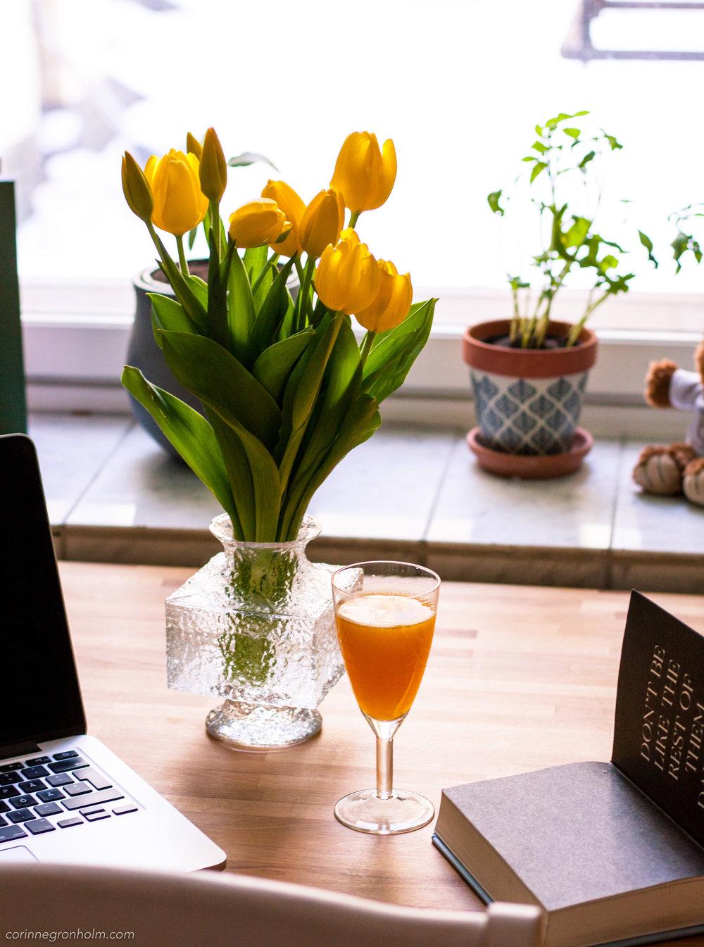 Apelsinjuicedator.jpg
