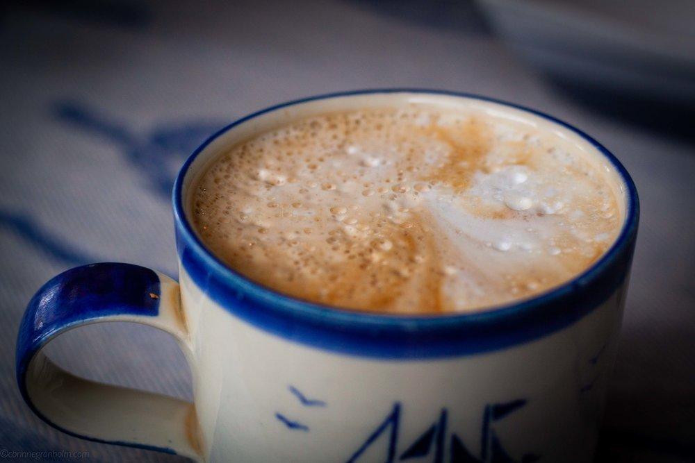 kaffesegelbat.jpg