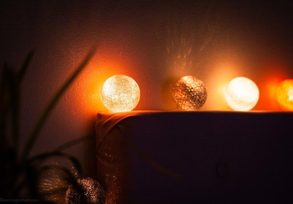 myslampor.jpg