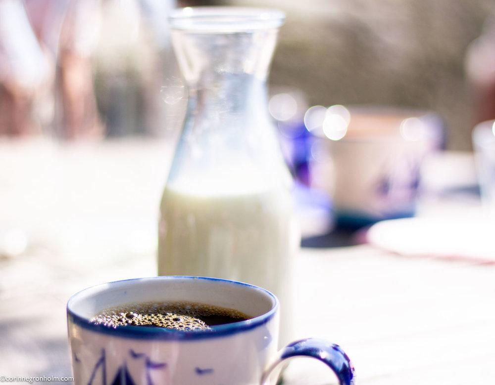 kaffeochmjolk.jpg