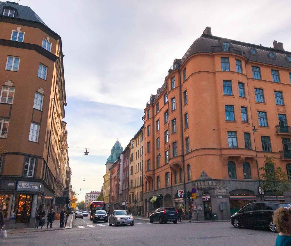 kungsholmen.jpg