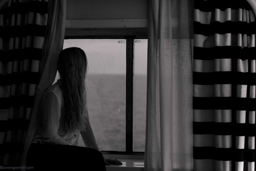 ensamhetpajul.jpg