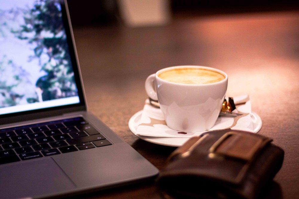 datorplanbokkaffe.jpg