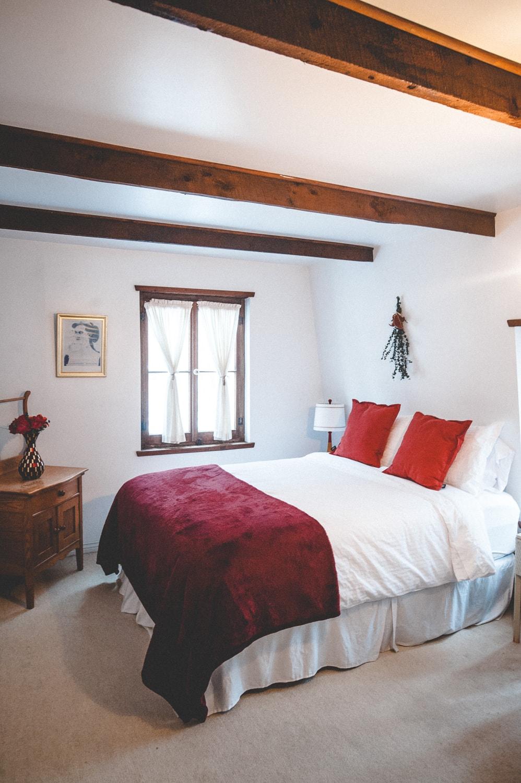 Double Room A.jpg