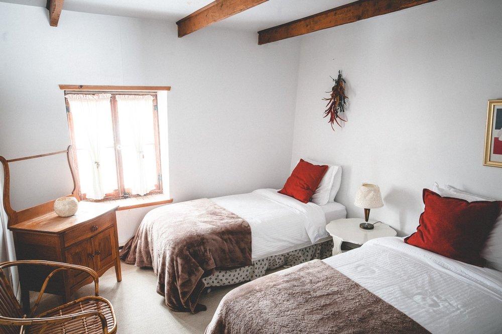 Twin Room A.jpg