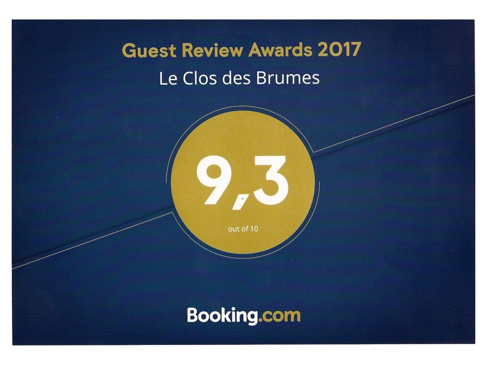 Guest Review Awards 2017.jpg