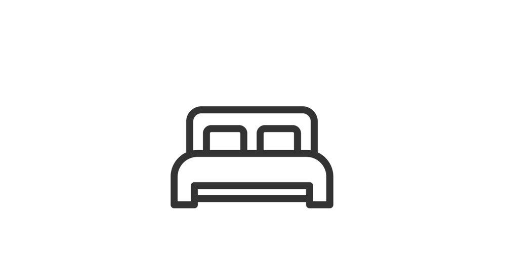 Queen Bed.jpg