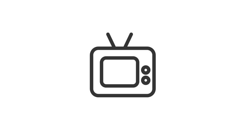 TV avec cable.jpg