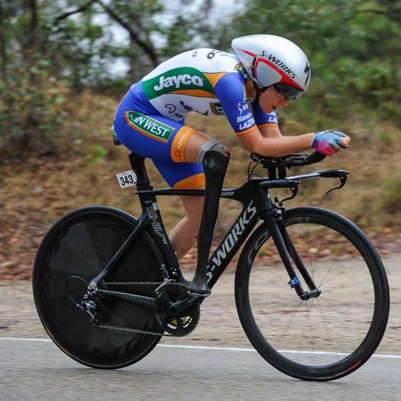 Hannah_M_cycling.jpg