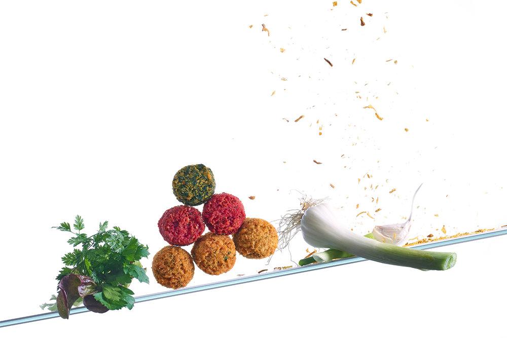 Vegetarian-Quality-12-164238.jpg