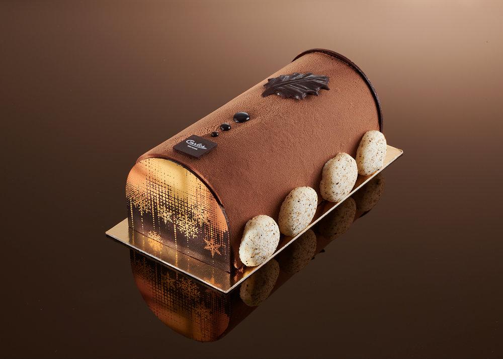 Carlos-Chocolat0706.jpg