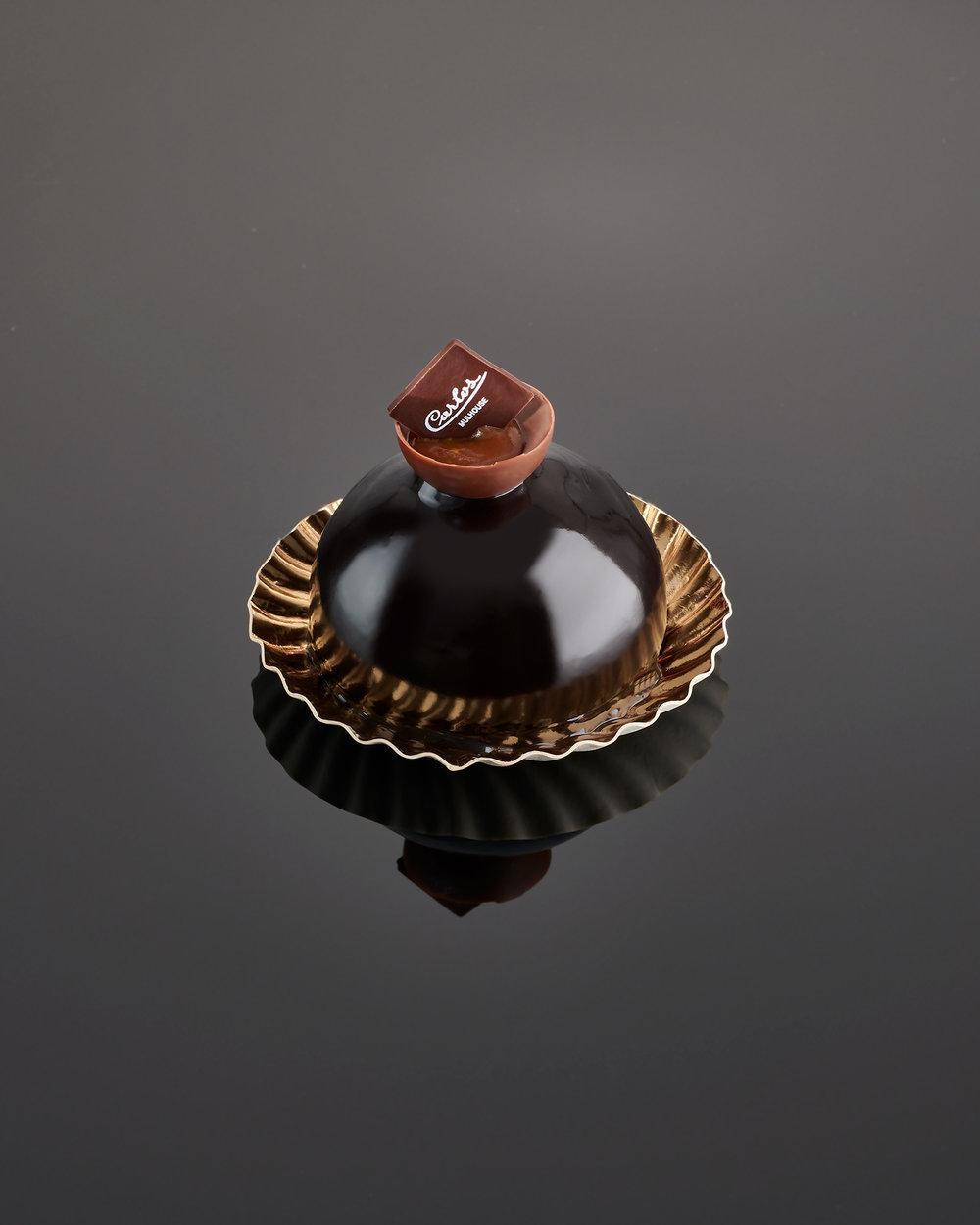 Carlos-Chocolat0694.jpg