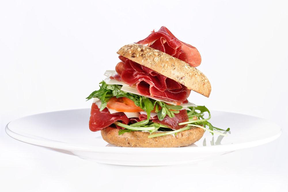Philippe-Hahn-food.jpg