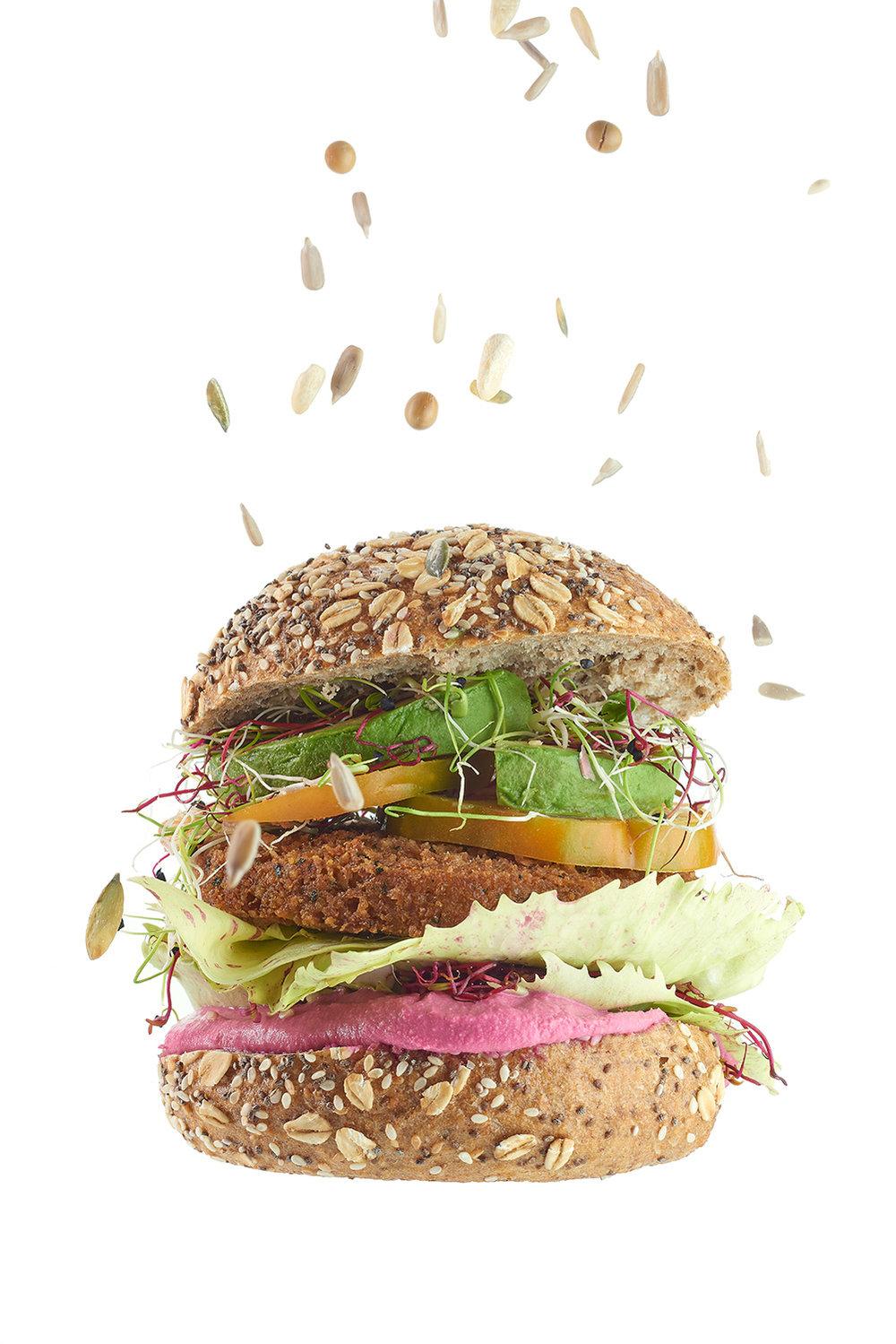Vegetarian-Quality-12-164161.jpg