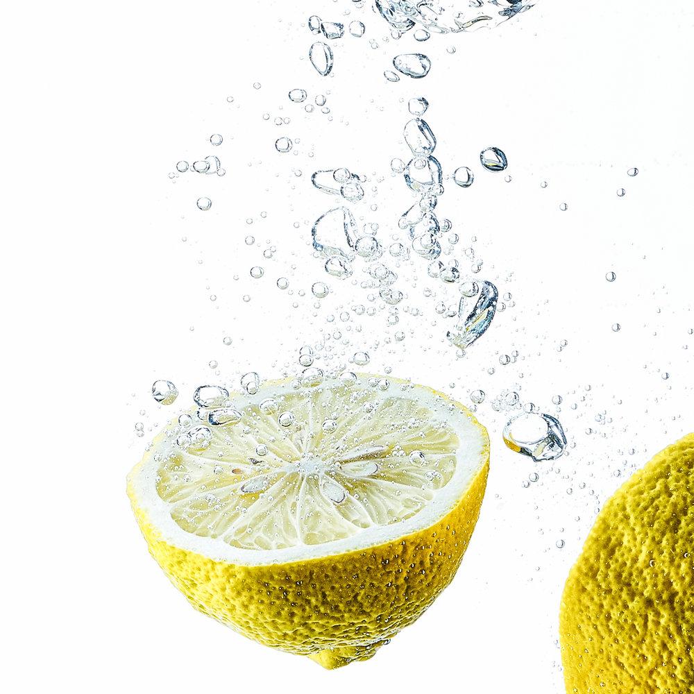 citron0888bis.jpg