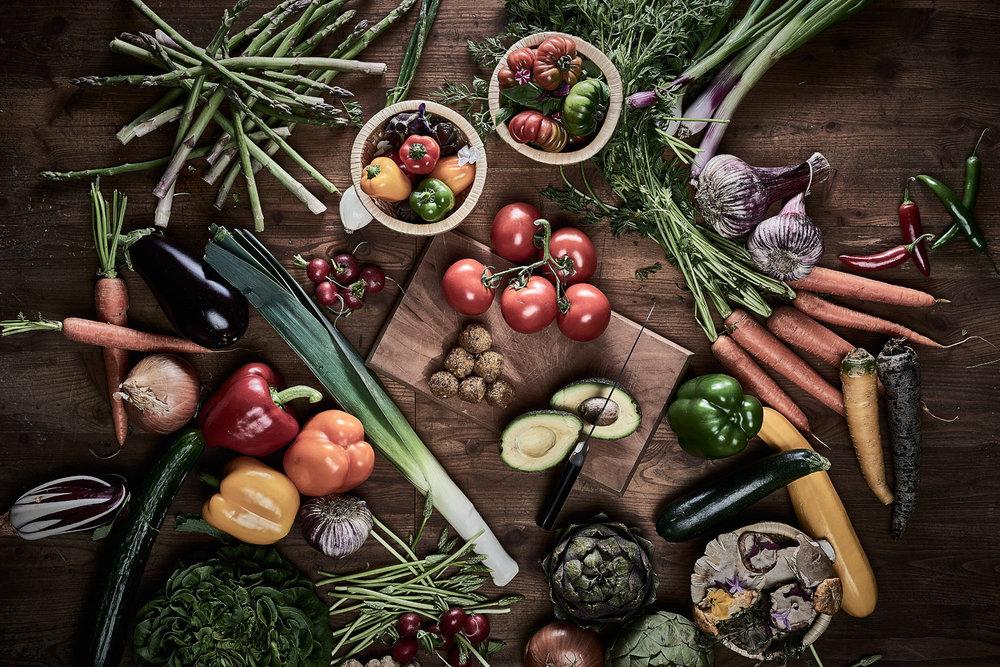 Vegetarian-Quality1822-1.jpg