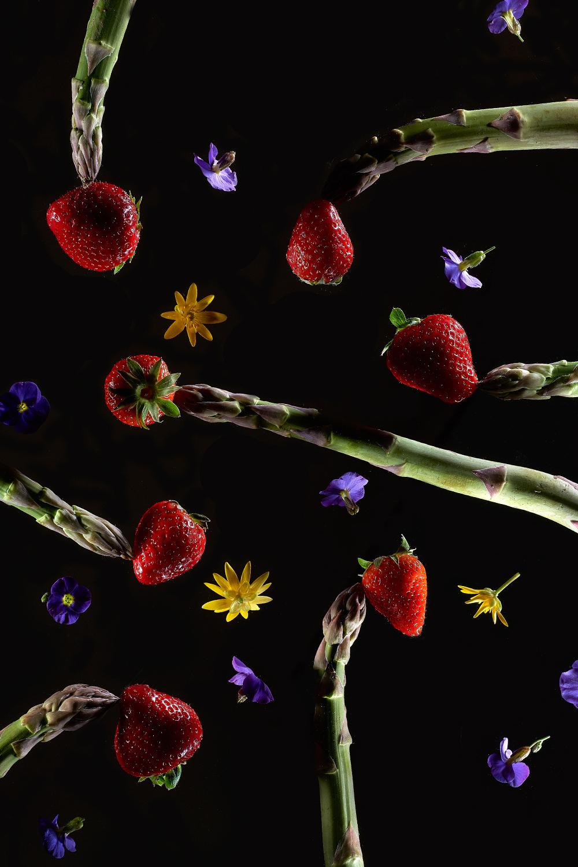Spargel-Erdbeere1491-4.jpg