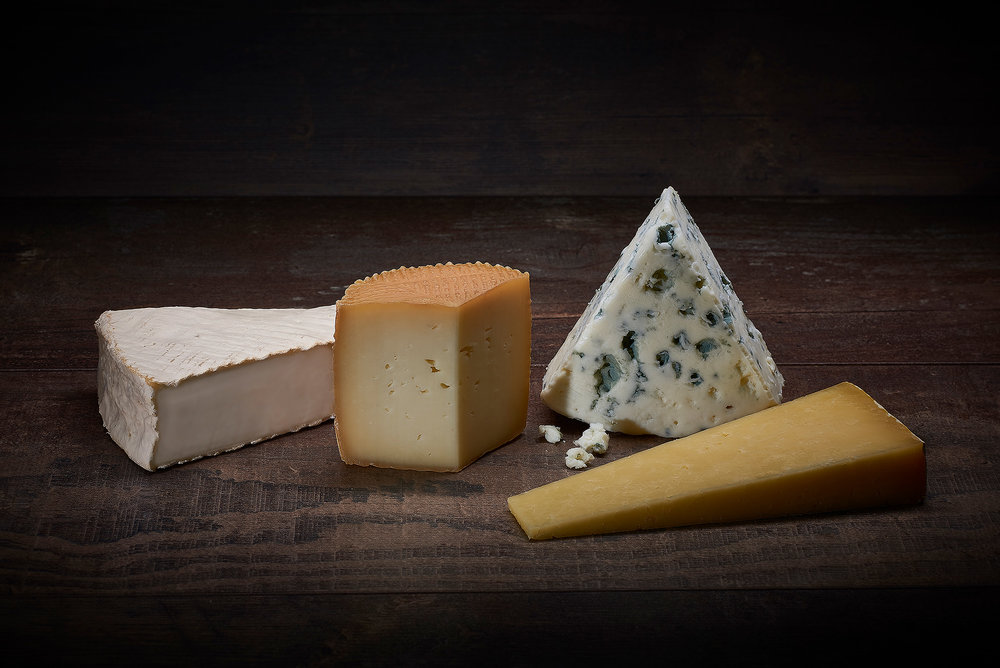plateau-fromages-entremont.jpg