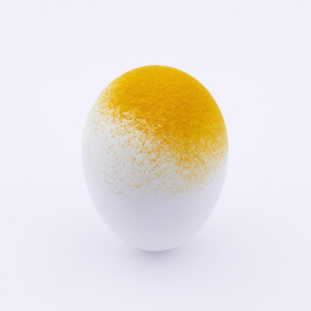 Ouef-Blanc2029bis-jaune.jpg