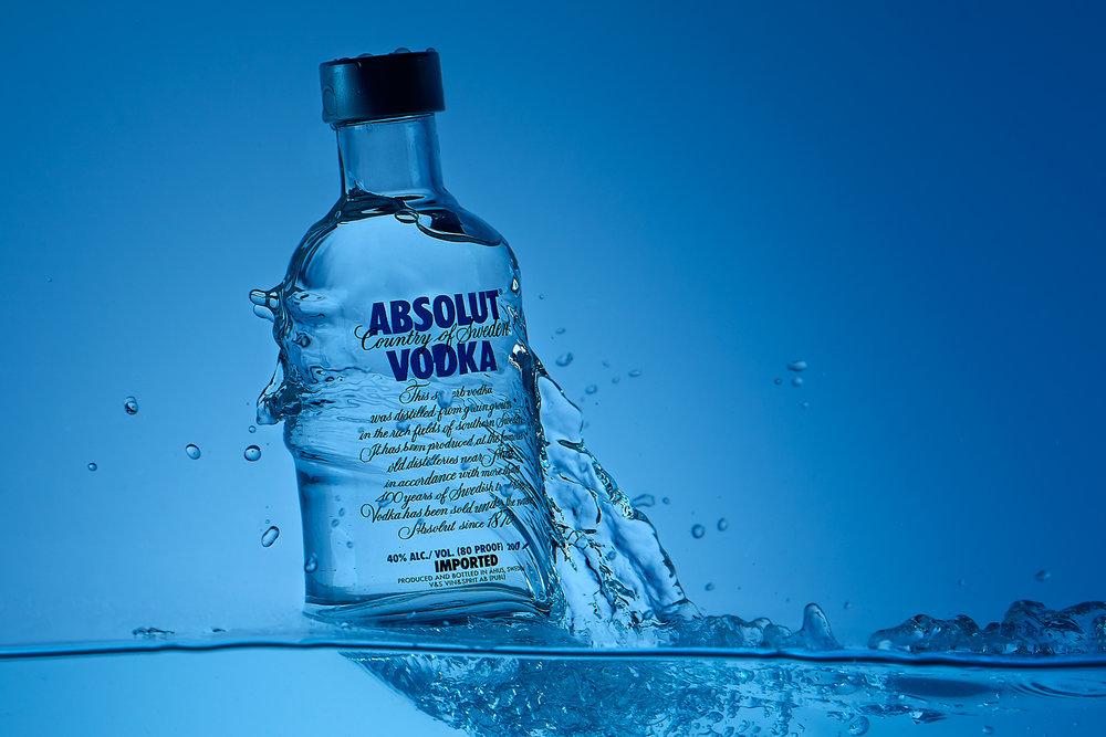 vodka-absolut-Phahn.jpg