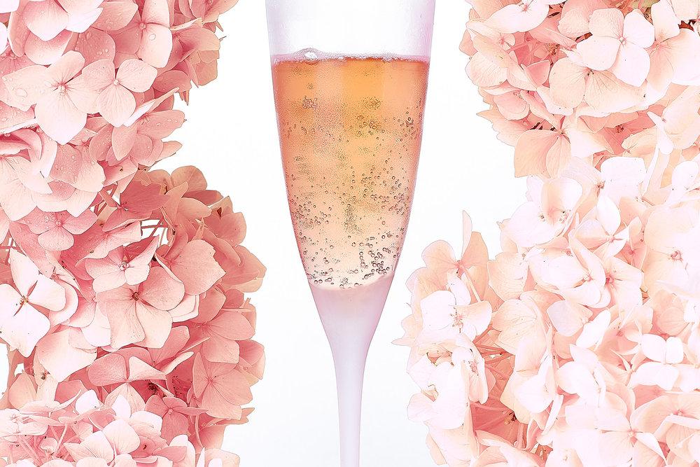 champagne-rosé2552fina-1.jpg