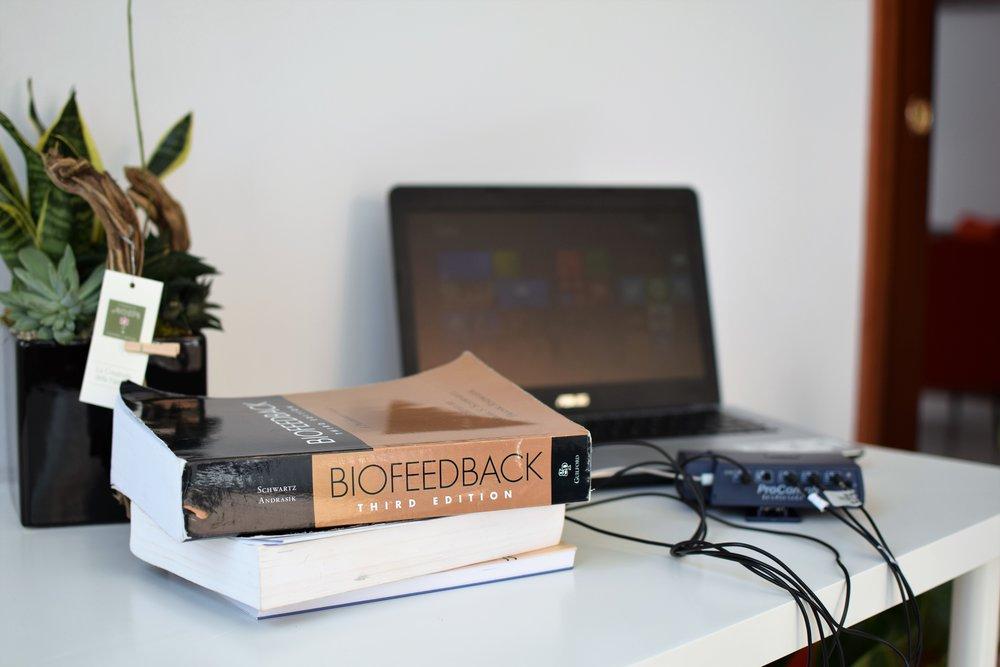 biofeedback2.JPG