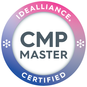 idealliance_certificatebadge_CMPmaster_300x300_web.png