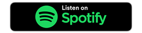 podcast-new-Spotify.png