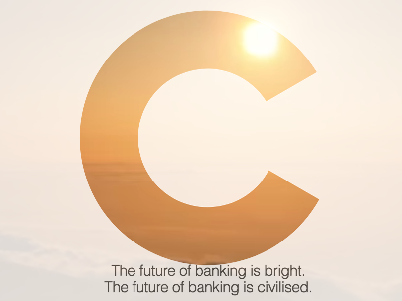 Civilised Bank.png