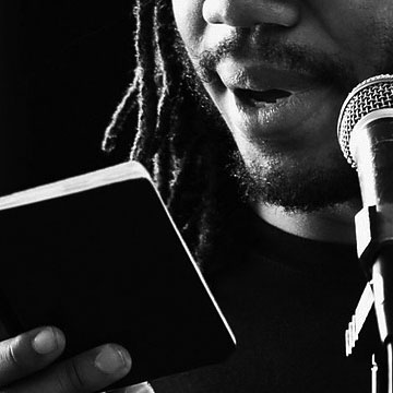 spoken-word.jpg