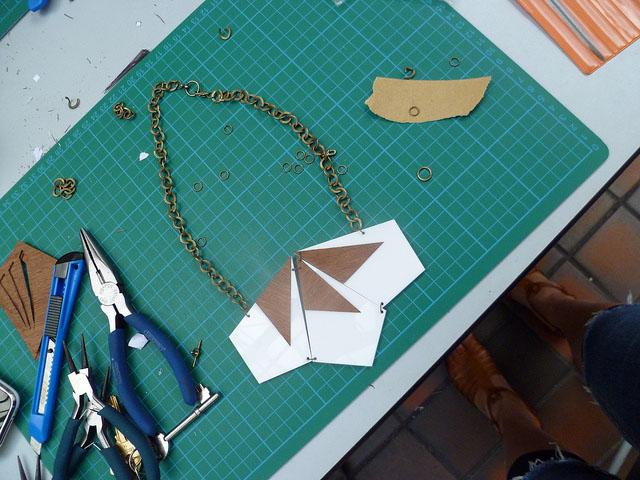 jewellery workshop.jpg