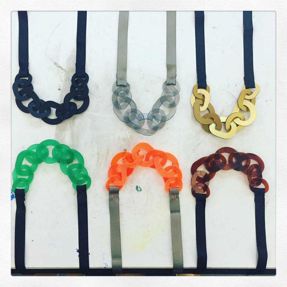 workshop chains.jpg