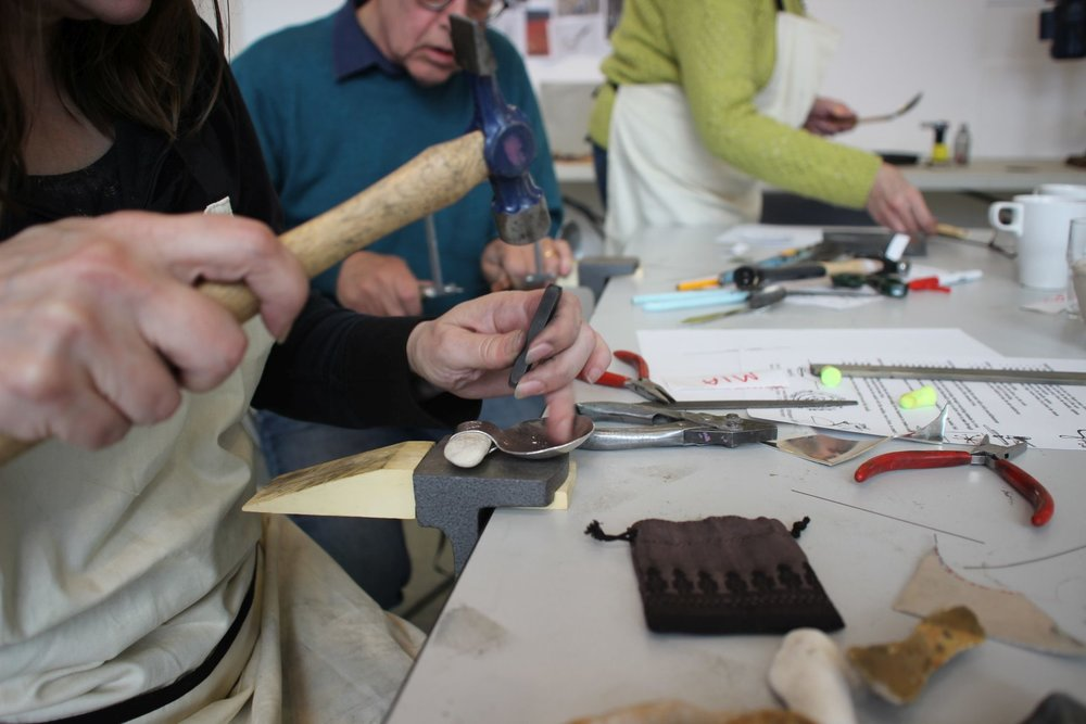 Workshop in action.JPG