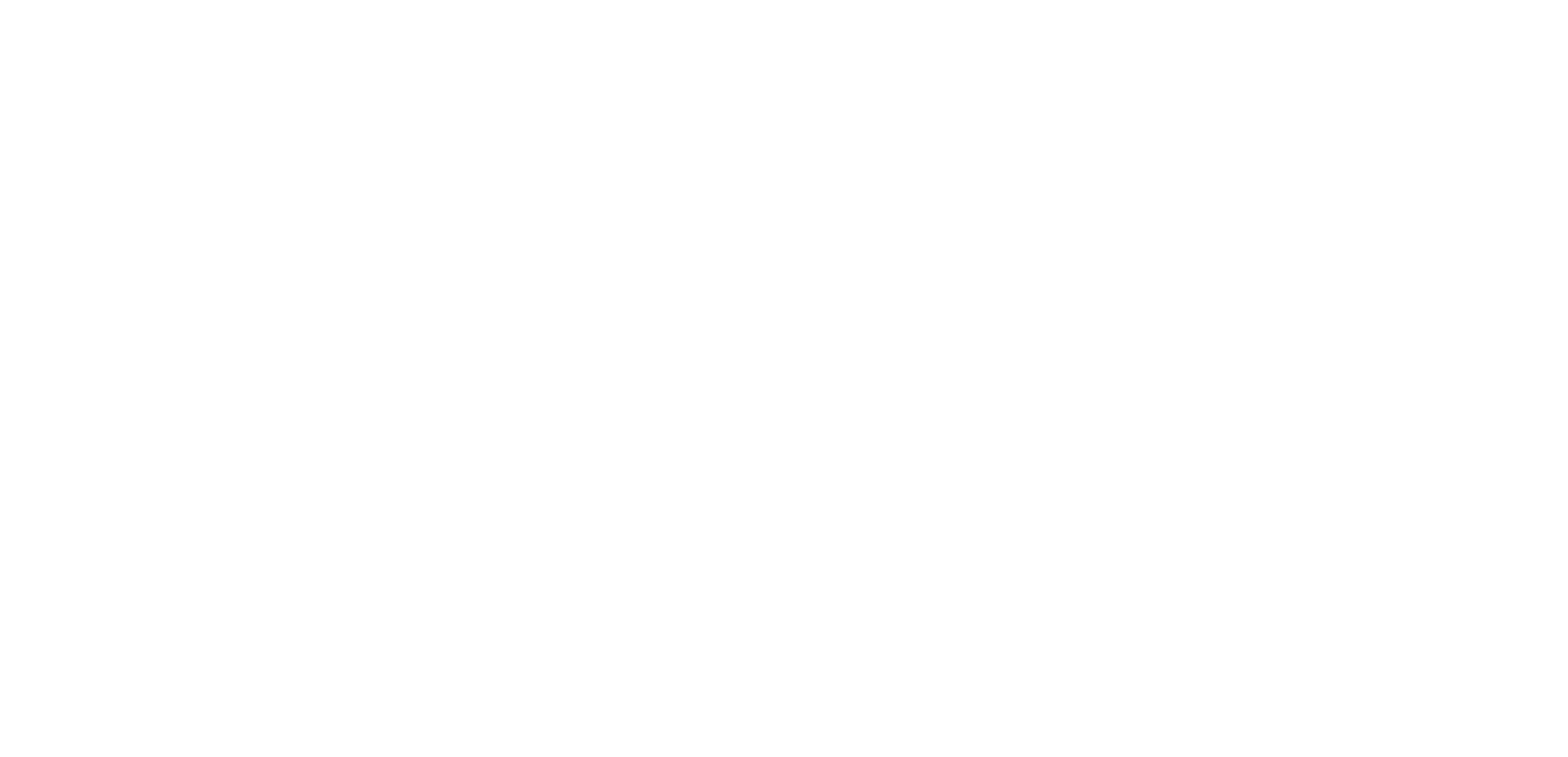 The Weavers Factory