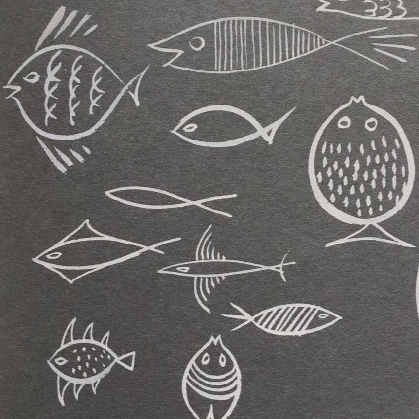 Joan Charnley Fish