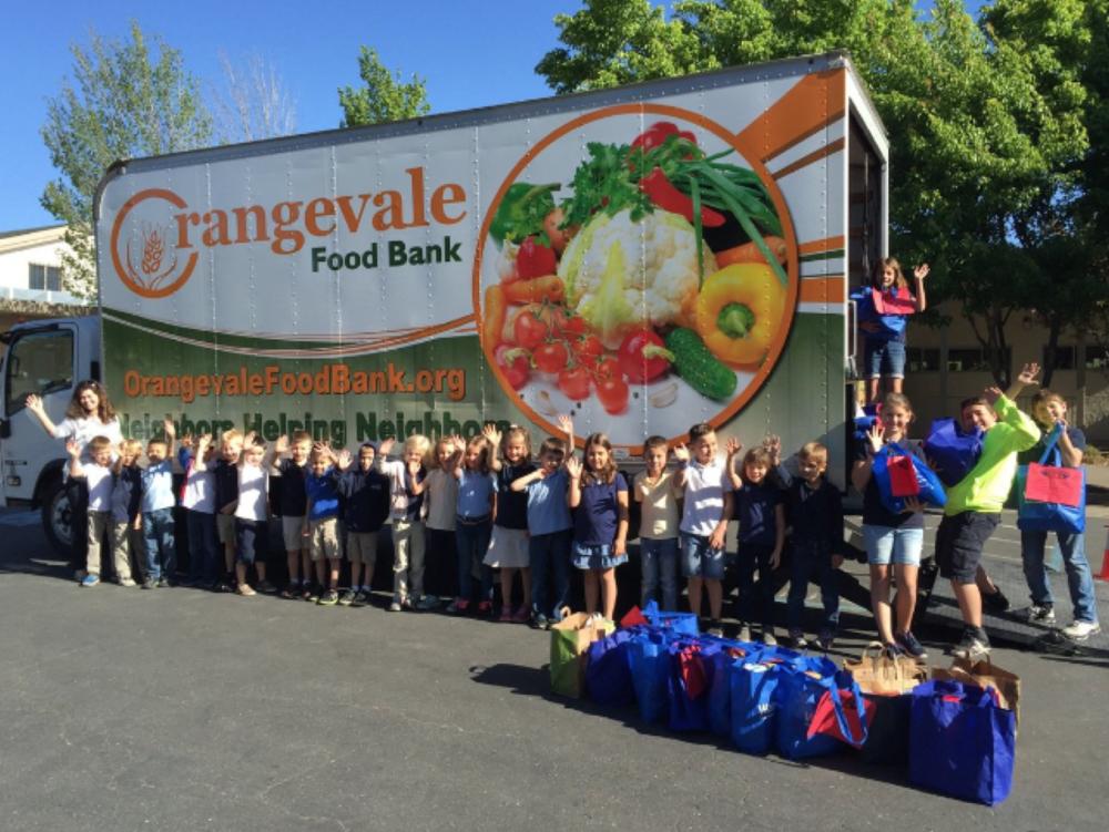 OrangeVale Food Bank Truck.png