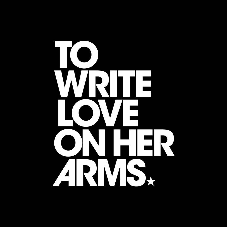 To Wright Love on Her Arms.jpg