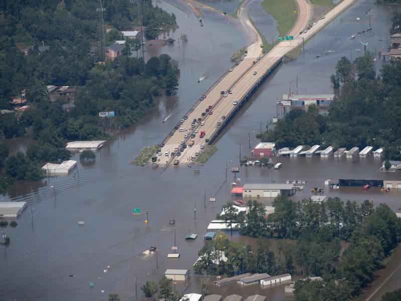 flood-1506574153-855.jpg