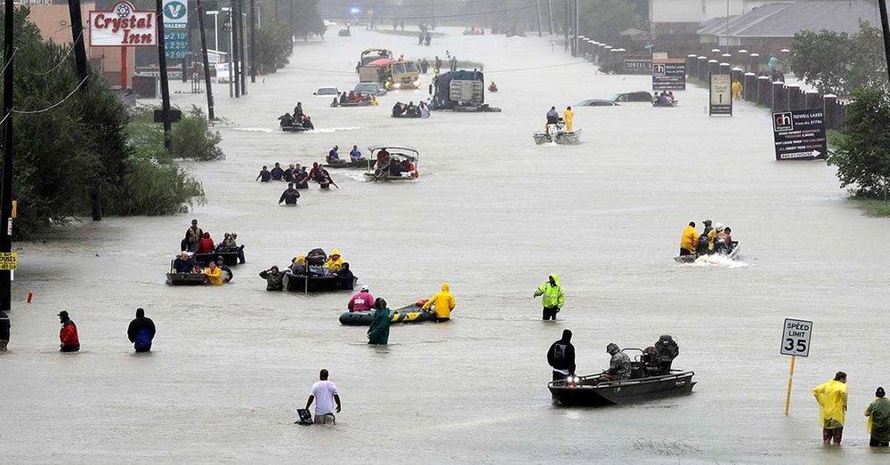 Hurricane-Harvey-Rescue.jpg
