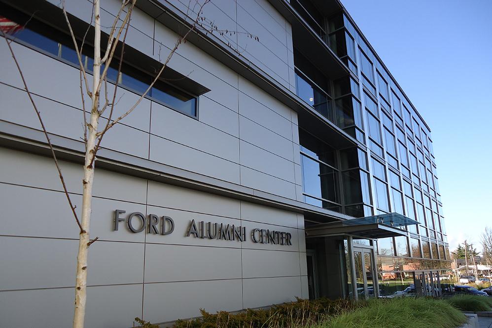 ford-alumni-center-gallery02.jpg